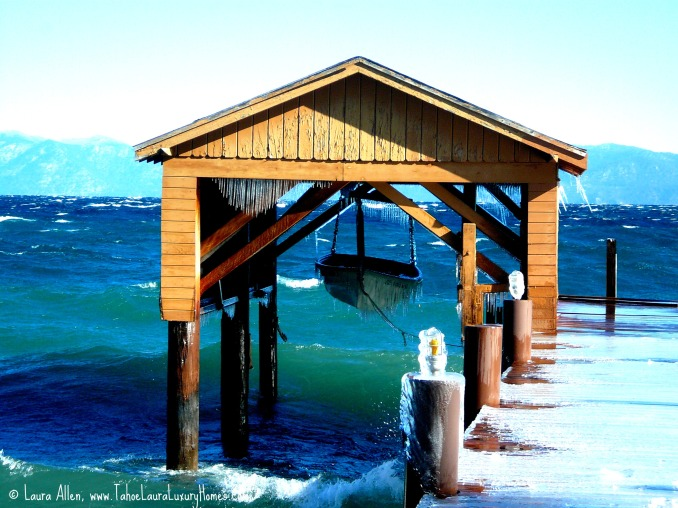 5 Tahoe Short Sale Buyer Tips for the Vacation-Resort Second Home and Condo Market