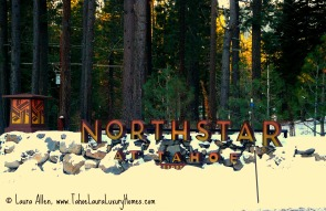 Northstar (Truckee), California Homes Real Estate Market Report – Year End Review 2011