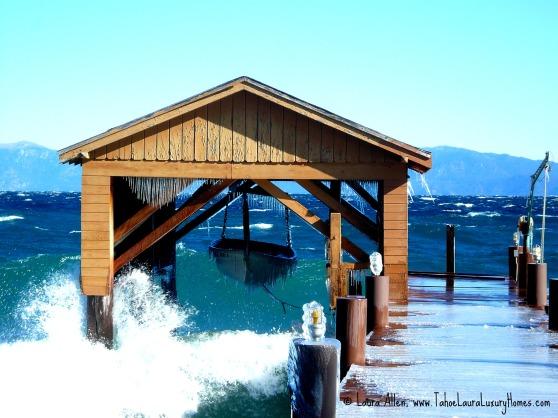 Short Sales in Lake Tahoe, California – Short Sale Buyer Tips
