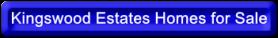 Kingswood Estates, Kings Beach, California Homes for Sale