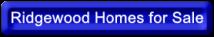 Ridgewood, Carnelian Bay, California Homes for Sale