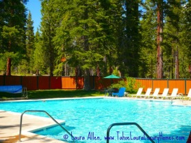 Carnelian Woods Condos for sale.  5101 North Lake Blvd., Carnelian Bay, California, North Shore, Lake Tahoe 96140