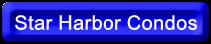 Star Harbor Condos