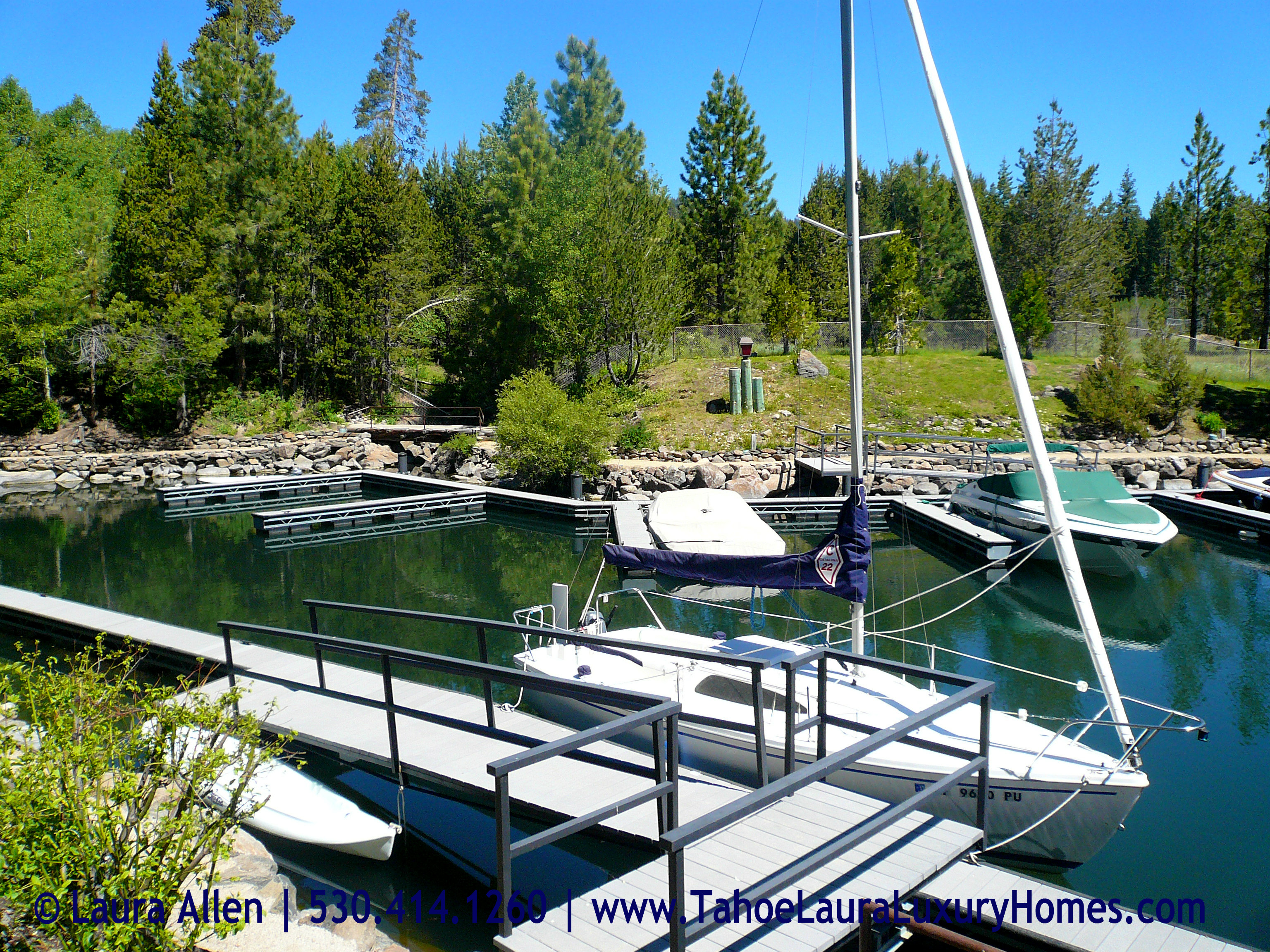 Star harbor real estate for sale www for Luxury homes for sale in lake tahoe