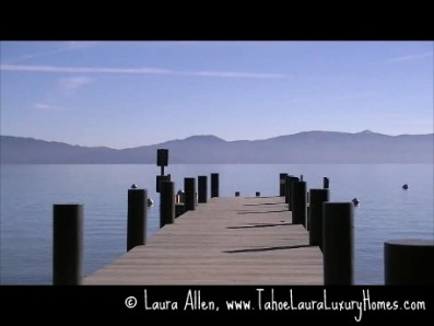 Tahoe Park Homes for Sale