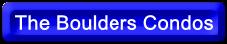 The Boulders Condos