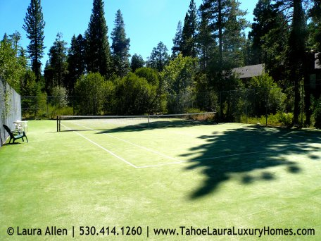 Sugarpine Parkside Townhouses Condos