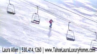 Tahoe Ski Resorts – Opening Dates