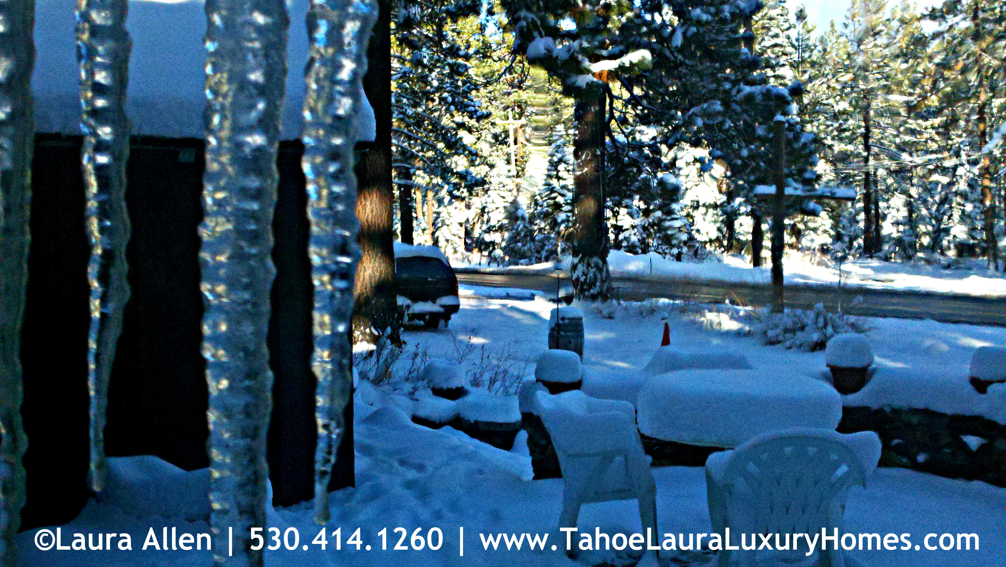 4d28c3cfca8 Winter Travel Tips for Tahoe City